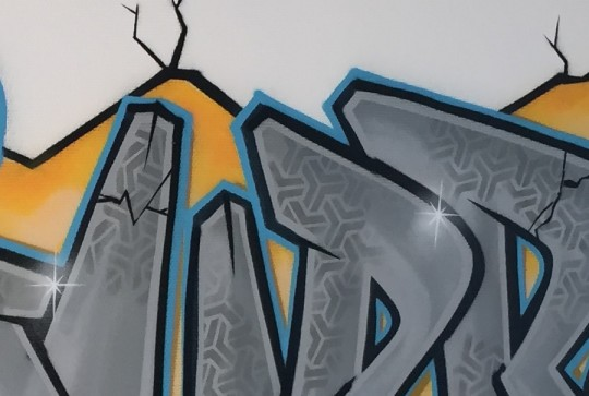 Detail Ajax Jurren