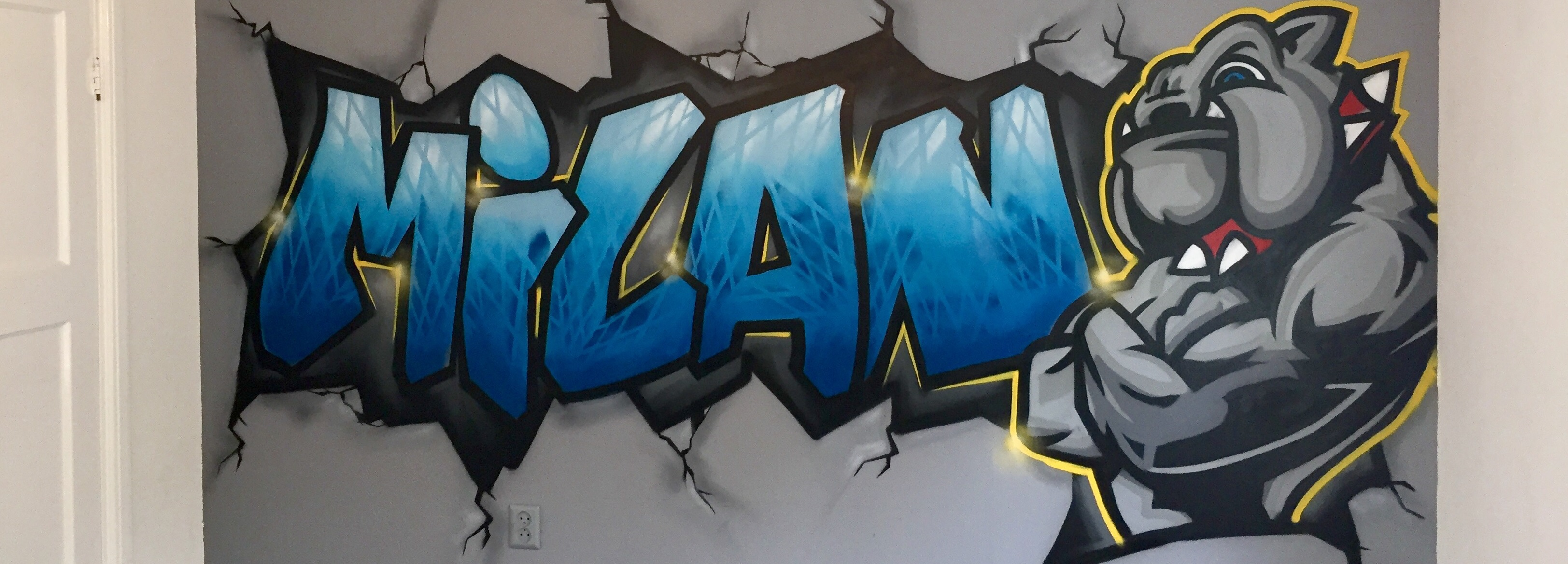 Graffiti-milan-header