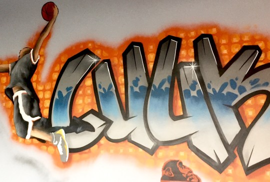 basketbal-graffiti