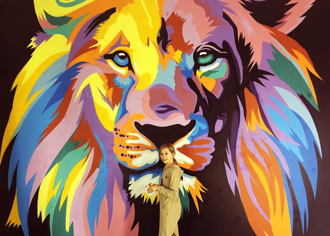 de-leeuwin