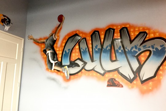 graffiti-basketbal-luuk-2