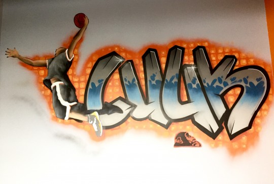graffiti-basketbal-luuk