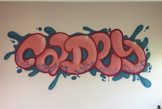 graffiti-cadey