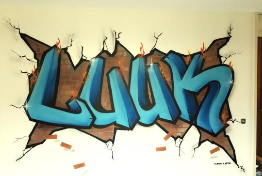 graffiti-luuk