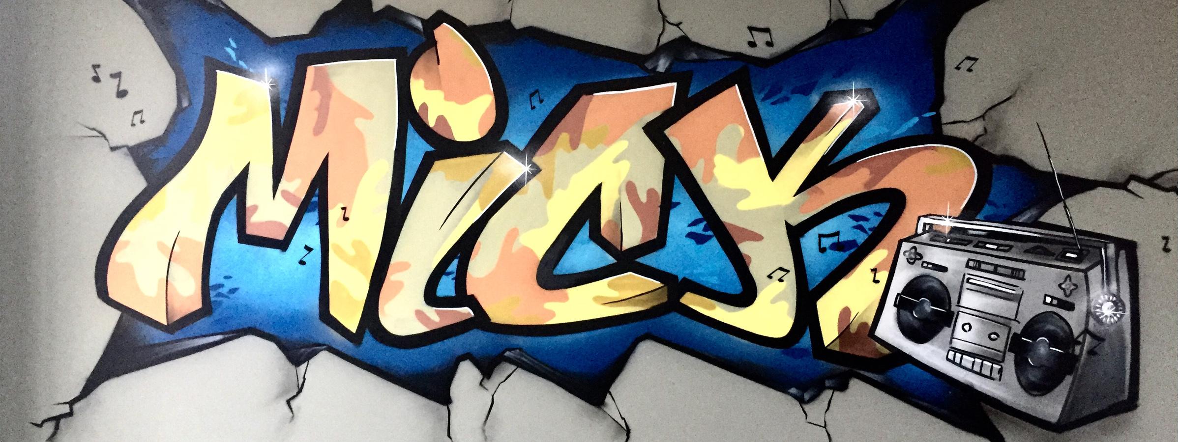 mick-2
