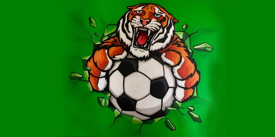 header-tijger