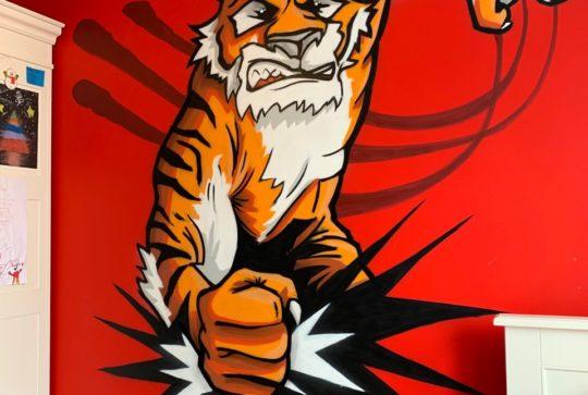 tijger 2